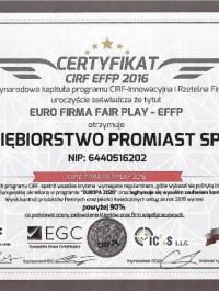 euro-firma-fair-play-effp