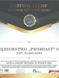 certyfikat-cirf-innowacyjny