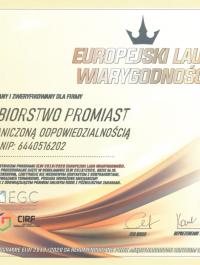certyfikat-europejski-laur-wiarygodnosci