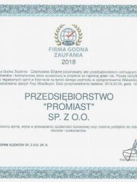certyfikat-projekty-promiast-00